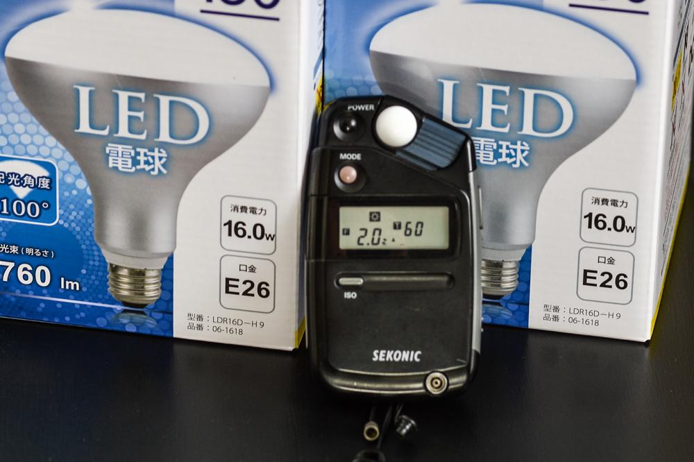 LED電球-0002